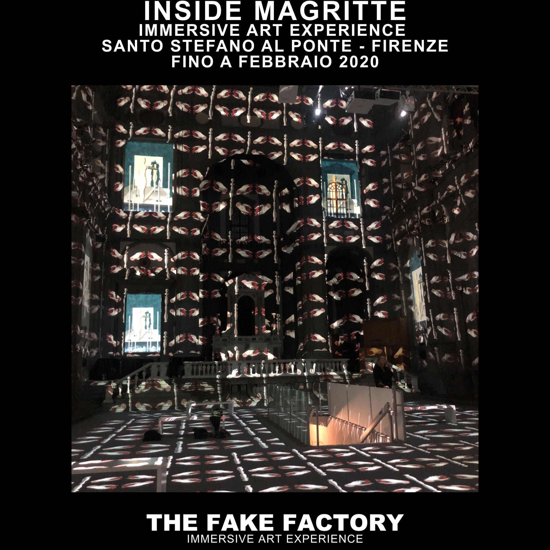 THE FAKE FACTORY MAGRITTE ART EXPERIENCE_00730