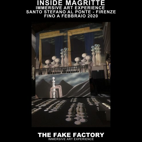 THE FAKE FACTORY MAGRITTE ART EXPERIENCE_00733