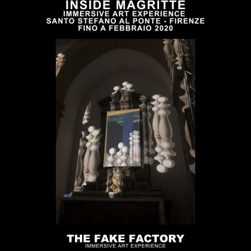 THE FAKE FACTORY MAGRITTE ART EXPERIENCE_00734