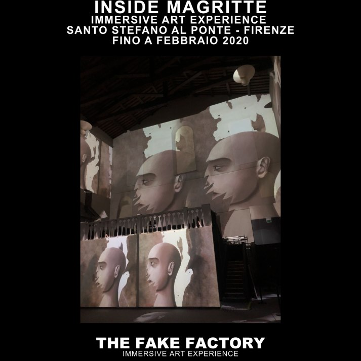 THE FAKE FACTORY MAGRITTE ART EXPERIENCE_00736