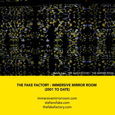 THE FAKE FACTORY + IMMERSIVE MIRROR ROOM_00002