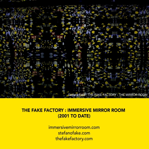 THE FAKE FACTORY + IMMERSIVE MIRROR ROOM_00004