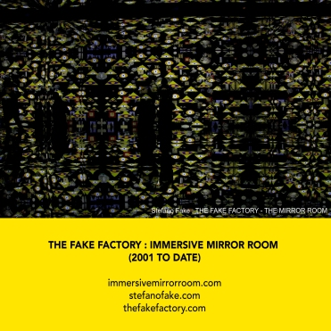 THE FAKE FACTORY + IMMERSIVE MIRROR ROOM_00006