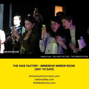 THE FAKE FACTORY + IMMERSIVE MIRROR ROOM_00010