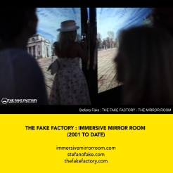 THE FAKE FACTORY + IMMERSIVE MIRROR ROOM_00013