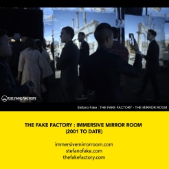 THE FAKE FACTORY + IMMERSIVE MIRROR ROOM_00014