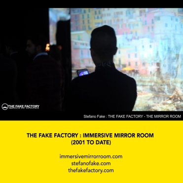 THE FAKE FACTORY + IMMERSIVE MIRROR ROOM_00015