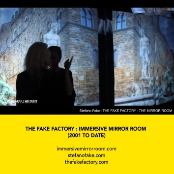 THE FAKE FACTORY + IMMERSIVE MIRROR ROOM_00016