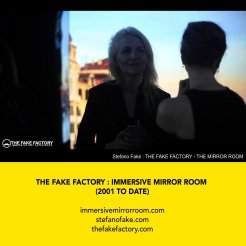 THE FAKE FACTORY + IMMERSIVE MIRROR ROOM_00018
