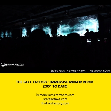 THE FAKE FACTORY + IMMERSIVE MIRROR ROOM_00026