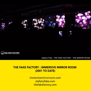 THE FAKE FACTORY + IMMERSIVE MIRROR ROOM_00028