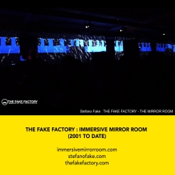 THE FAKE FACTORY + IMMERSIVE MIRROR ROOM_00030