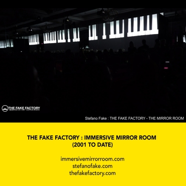 THE FAKE FACTORY + IMMERSIVE MIRROR ROOM_00034