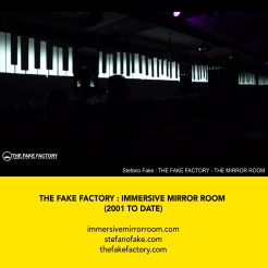 THE FAKE FACTORY + IMMERSIVE MIRROR ROOM_00035