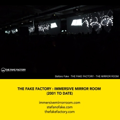THE FAKE FACTORY + IMMERSIVE MIRROR ROOM_00036