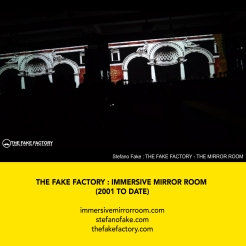 THE FAKE FACTORY + IMMERSIVE MIRROR ROOM_00038