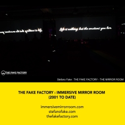 THE FAKE FACTORY + IMMERSIVE MIRROR ROOM_00042