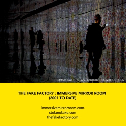 THE FAKE FACTORY + IMMERSIVE MIRROR ROOM_00046