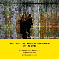 THE FAKE FACTORY + IMMERSIVE MIRROR ROOM_00048