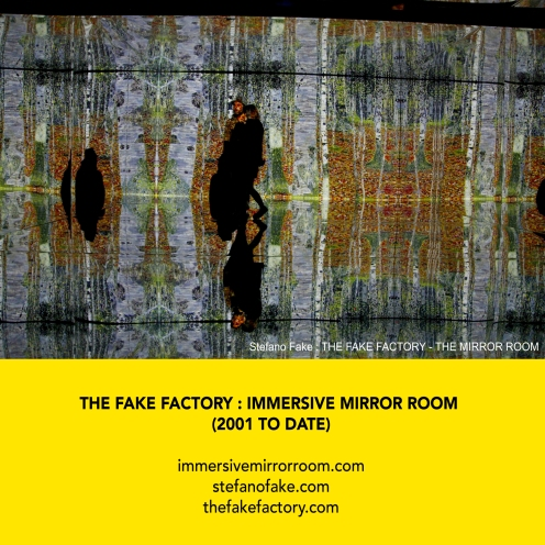 THE FAKE FACTORY + IMMERSIVE MIRROR ROOM_00050