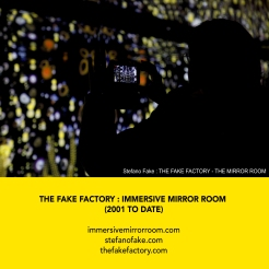 THE FAKE FACTORY + IMMERSIVE MIRROR ROOM_00051