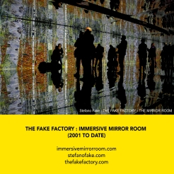 THE FAKE FACTORY + IMMERSIVE MIRROR ROOM_00054