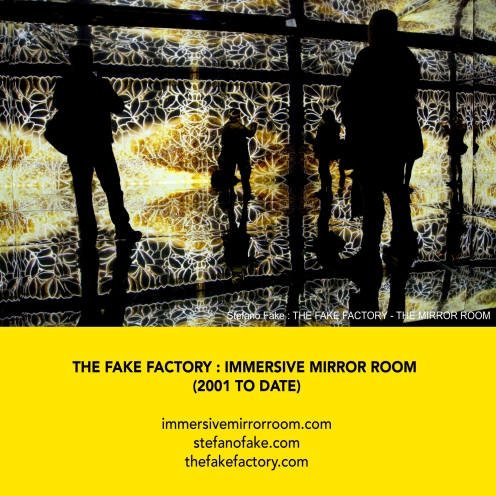 THE FAKE FACTORY + IMMERSIVE MIRROR ROOM_00056
