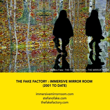 THE FAKE FACTORY + IMMERSIVE MIRROR ROOM_00062