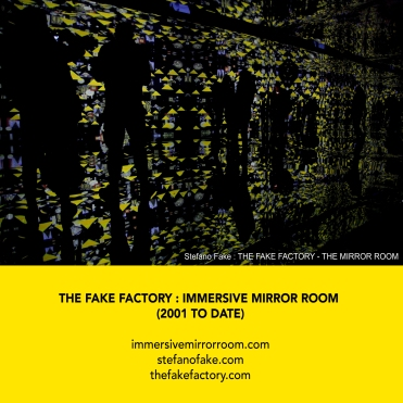 THE FAKE FACTORY + IMMERSIVE MIRROR ROOM_00068