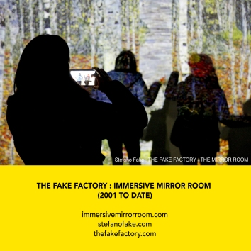 THE FAKE FACTORY + IMMERSIVE MIRROR ROOM_00074