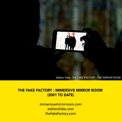 THE FAKE FACTORY + IMMERSIVE MIRROR ROOM_00075