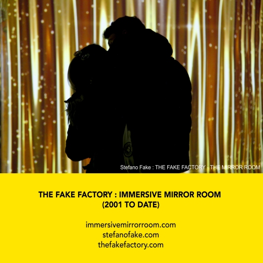 THE FAKE FACTORY + IMMERSIVE MIRROR ROOM_00077