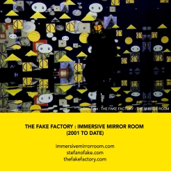 THE FAKE FACTORY + IMMERSIVE MIRROR ROOM_00078