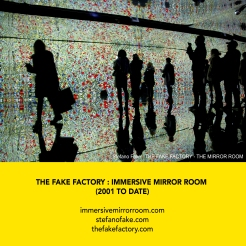 THE FAKE FACTORY + IMMERSIVE MIRROR ROOM_00081