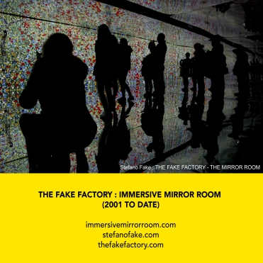 THE FAKE FACTORY + IMMERSIVE MIRROR ROOM_00083