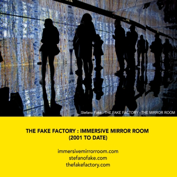 THE FAKE FACTORY + IMMERSIVE MIRROR ROOM_00085