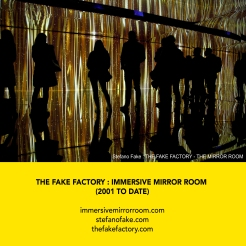 THE FAKE FACTORY + IMMERSIVE MIRROR ROOM_00093