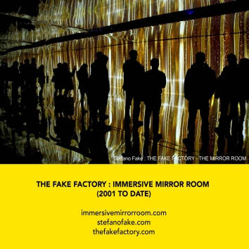 THE FAKE FACTORY + IMMERSIVE MIRROR ROOM_00095