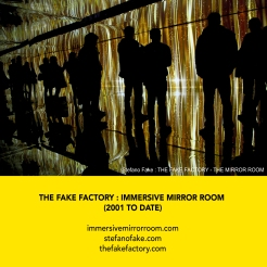 THE FAKE FACTORY + IMMERSIVE MIRROR ROOM_00096