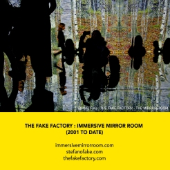 THE FAKE FACTORY + IMMERSIVE MIRROR ROOM_00104