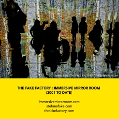 THE FAKE FACTORY + IMMERSIVE MIRROR ROOM_00105