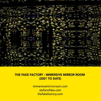 THE FAKE FACTORY + IMMERSIVE MIRROR ROOM_00116