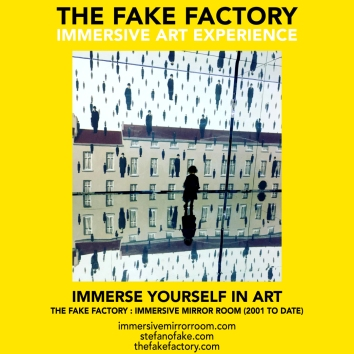 THE FAKE FACTORY immersive mirror room_00800