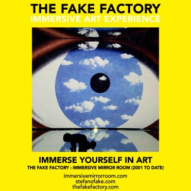 THE FAKE FACTORY immersive mirror room_01082 (0-00-00-00)