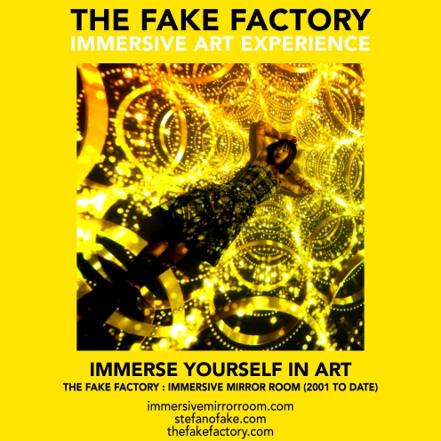 THE FAKE FACTORY immersive mirror room_01950