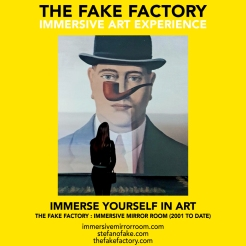 THE FAKE FACTORY immersive mirror room_01990