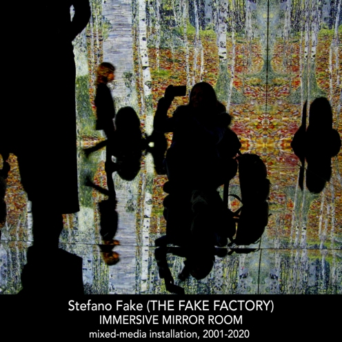 THE FAKE FACTORY + IMMERSIVE MIRROR ROOM_xxx0100002