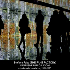 THE FAKE FACTORY + IMMERSIVE MIRROR ROOM_xxx0100003