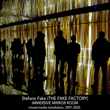 THE FAKE FACTORY + IMMERSIVE MIRROR ROOM_xxx0100005